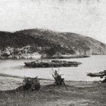 Fotos Antiguas Illeta Camp de Mar