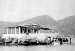 Fotos Antiguas Illeta
