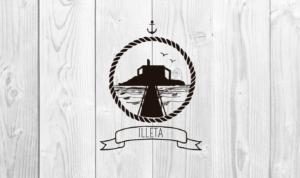 Illeta Logo